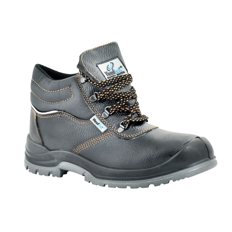 Safety Shoes S3 SRC