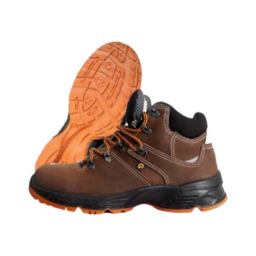 Talan Shoes