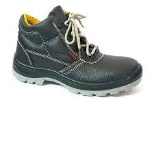 Safety Shoes Honeywell