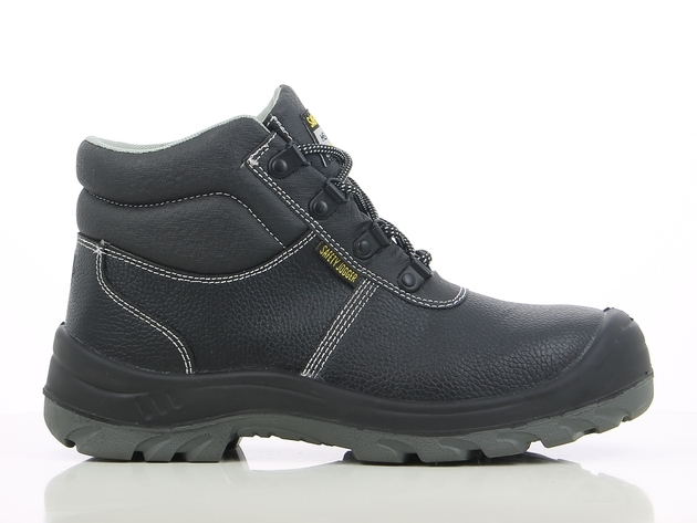 Safety Shoes s3 SRC Jogger