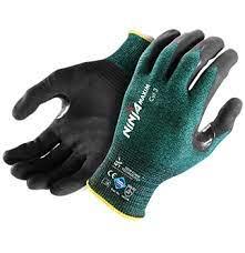 Cut 3 Gloves